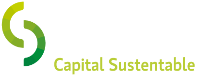 CAPSUS - Capital Sustentable