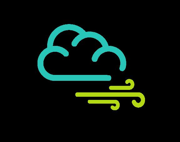 Asesoría Técnica en la Elaboración de Programas de Acción Climática