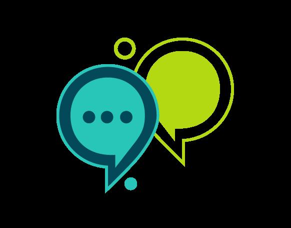 Estrategia de Participación y Comunicación Social para Asunción, Paraguay