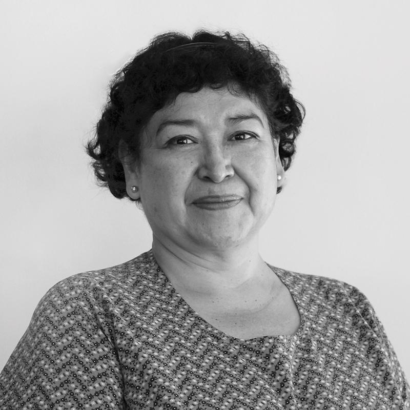 Araceli Hernández