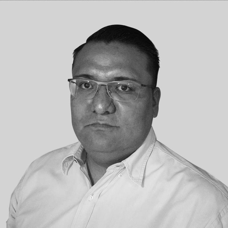 Luis Enrique Juárez