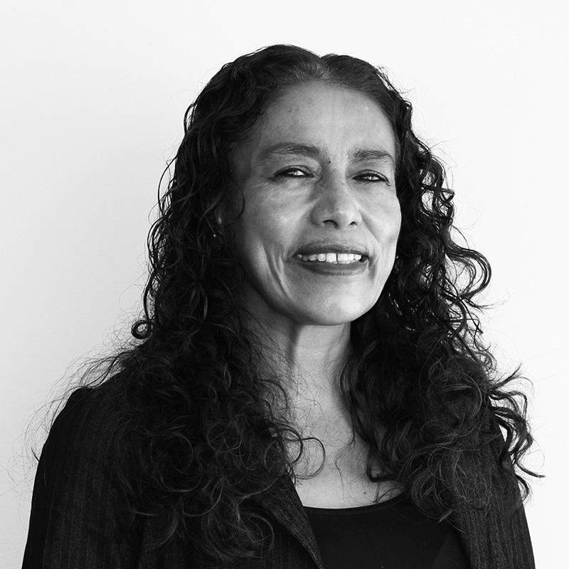 Mónica Palomero
