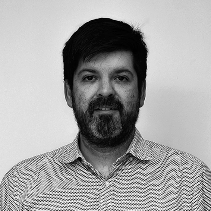 Juan Manuel Gómez