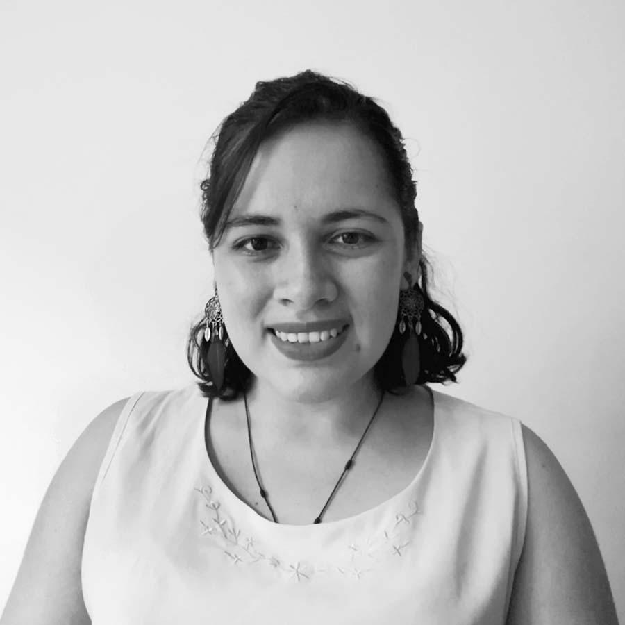 Paula Arellano