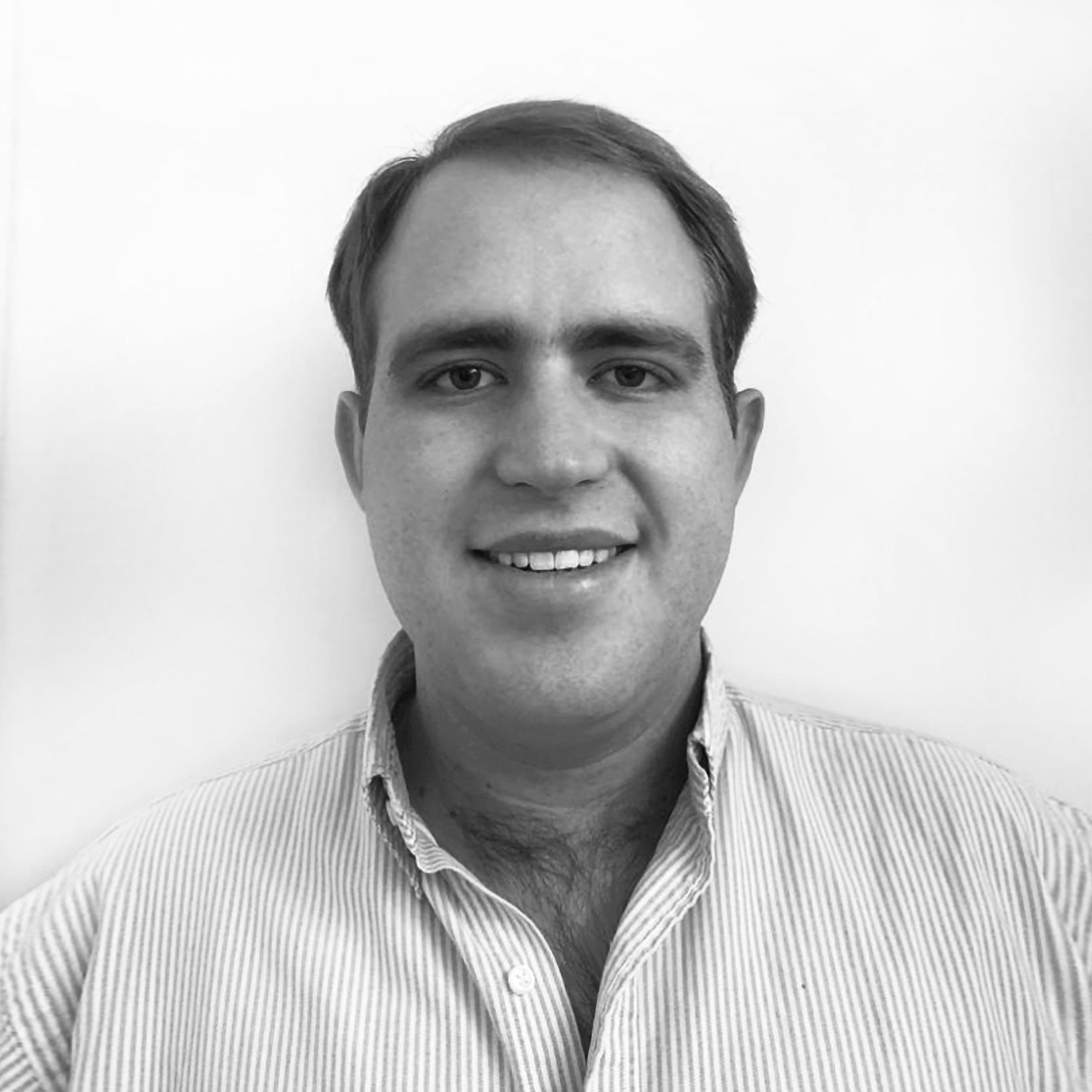 Pedro Lagar