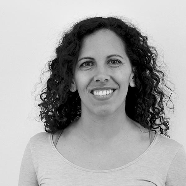 Tania Guerrero